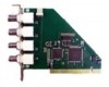 AViaLLe 6.1PCI