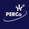 PERCo-DL/DT-12310 -